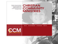 Christian Community Ministries