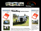 Travel Bug Trailers